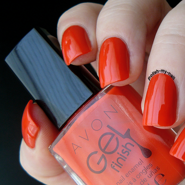 Avon 20orange 20crush thumb370f
