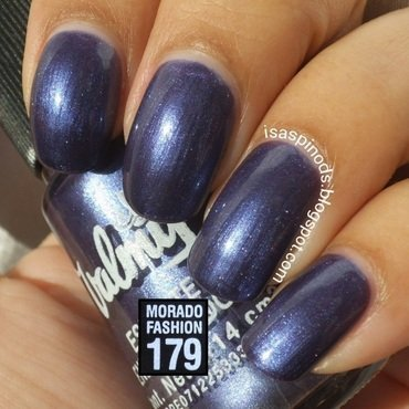 179 20morado 20fashion thumb370f