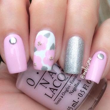 Pinkfloral thumb370f