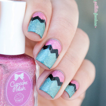 Cupcake 20polish 20duo 20exclusive 20bi 20gout 202 thumb370f