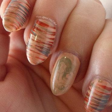 Sandstone 1 thumb370f
