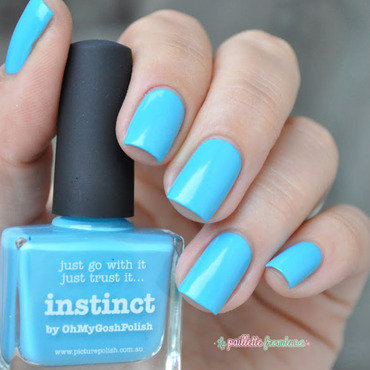 Picture 20polish 20instinct 20swatch 203 thumb370f