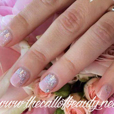 My 20wedding 20manicure 20 2  20wmm thumb370f