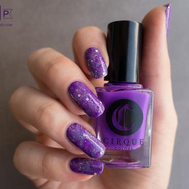 Manucure violet violet violet 4 thumb370f