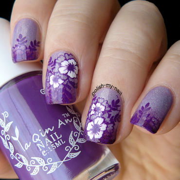 Purple 20stamping 20decal 202 thumb370f
