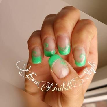 Green thumb370f