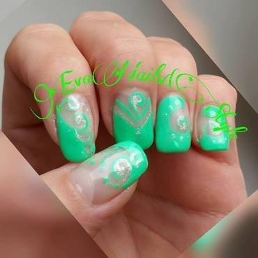 Green2 thumb370f