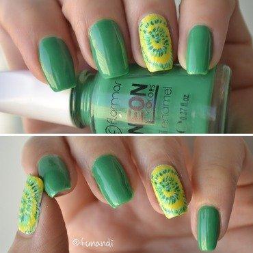Green 20ig thumb370f