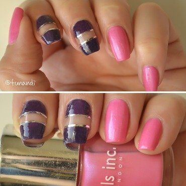 Pink purple 20ig thumb370f