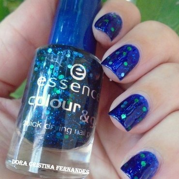 Essence 20blue 20addicted 20favorita 20pequena thumb370f
