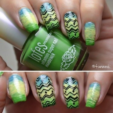 Colorful 20tribal 20ig thumb370f