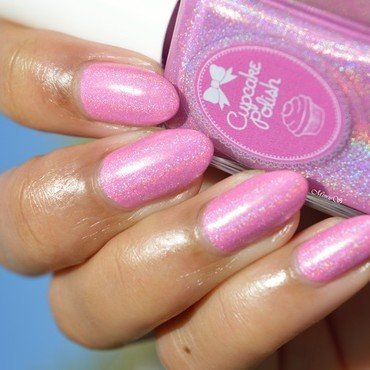 Back 20to 20the 20fushia 20cupcake 20polish 20 8  thumb370f