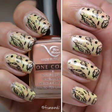Feather 20stamping 20ig thumb370f