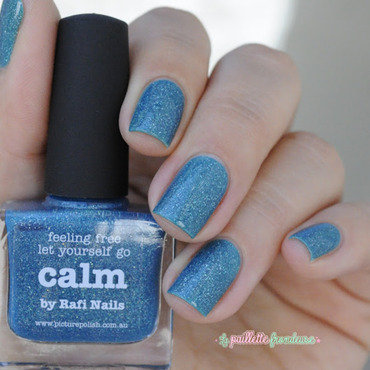 Picture 20polish 20calm 20swatch 202 thumb370f