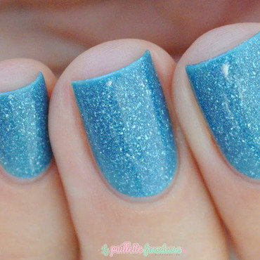 Picture 20polish 20calm 20swatch 203 thumb370f