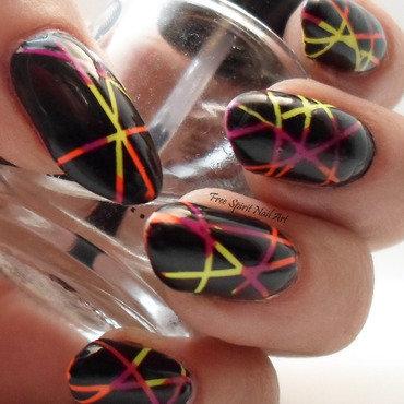 Laser stripes 3 thumb370f