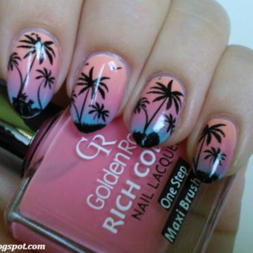 Palms2 thumb370f