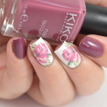 Vintage roses water decals 20 4  thumb370f