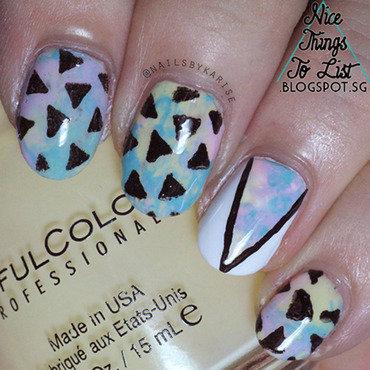 Bornprettystore triangle sticker ns01 nail artdownsize thumb370f