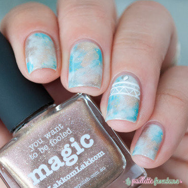 Picture 20polish 20magic 20aztec 20galaxy 201 thumb370f