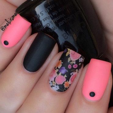 Blackmattefloral thumb370f