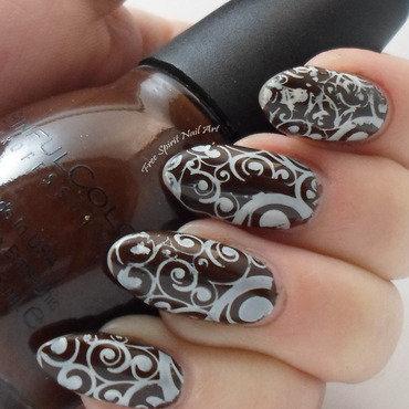 Swirl stamping 2 thumb370f