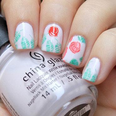 Roses1 thumb370f