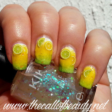 Lemonade 20nails 20 11  20wm thumb370f
