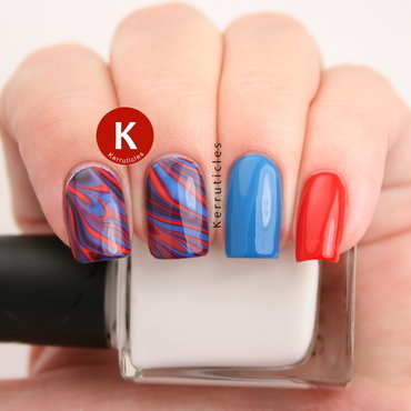 Red 20blue 20purple 20watermarble 20ig thumb370f