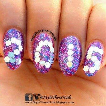 Stylethosenails2015 20nailart thumb370f