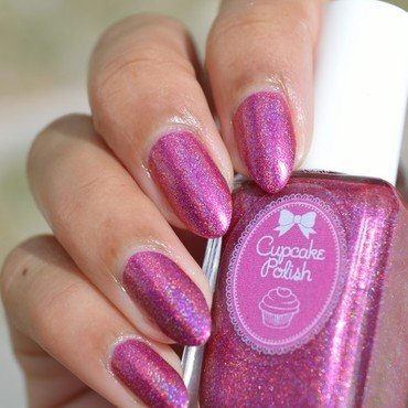 Catherine 20cupcake 20polish 20 2  thumb370f