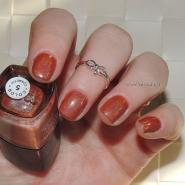Swatch 229 article 10 thumb370f
