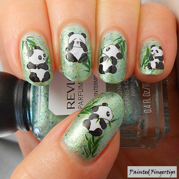 Panda water decals 644x644 thumb370f