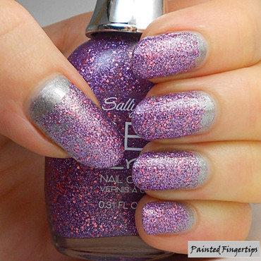 Glitter purple nails 644x644 thumb370f