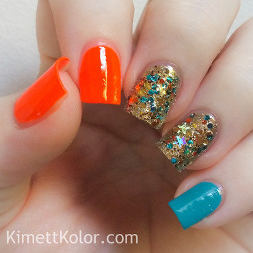 Kimettkolor 20neon 20and 20glitter 20excitement  2 thumb370f