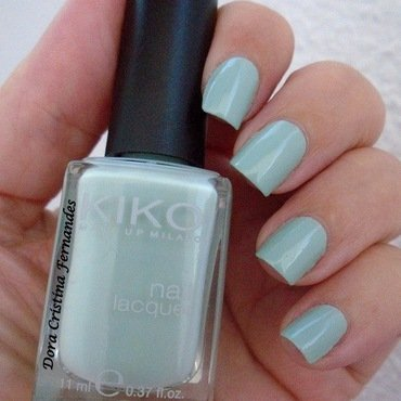 Kiko 20345 20jade 20green 20 20favorita 20mais 20pequena thumb370f