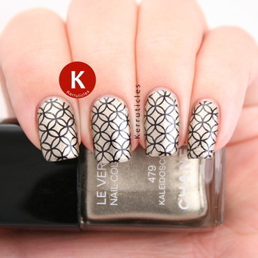 Chanel 20kaleidoscope 20with 20geometric 20stamping 20ig thumb370f