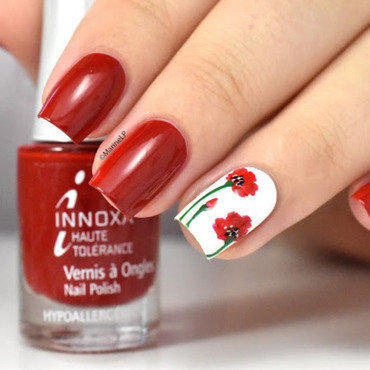 Poppy nails innoxa rouge couture 20 8  thumb370f