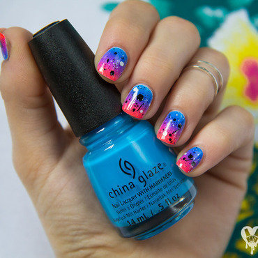 China glaze electric nights 5 thumb370f