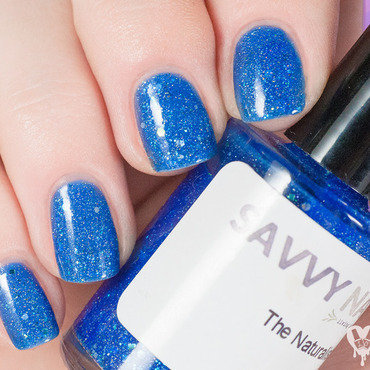 Blue 5 thumb370f