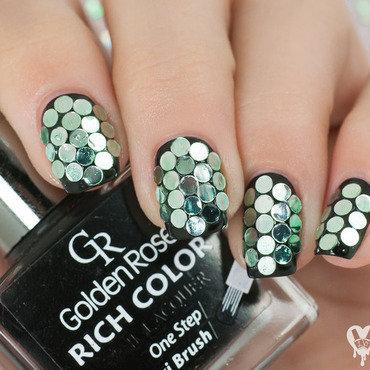 Glitter 1 thumb370f