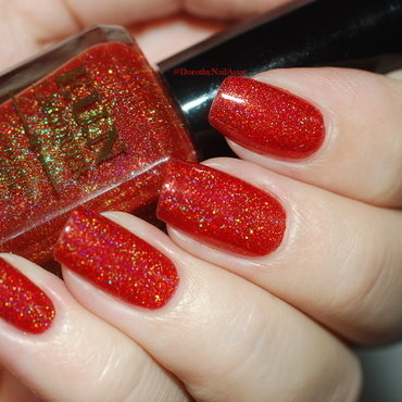 Swatch 20seductive 20marmelade 20fun 20lacquer 20 2019 thumb370f