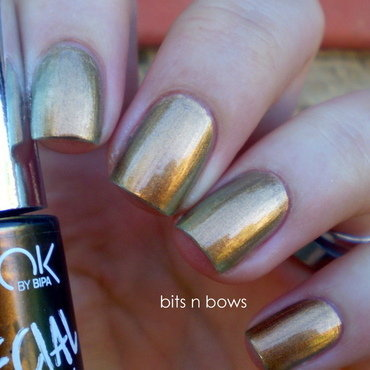 Look 20by 20bipa 20  20gold 20changer 201 thumb370f