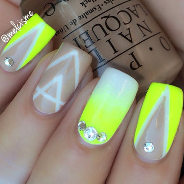 Nude neon thumb370f