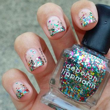 1 glitter1 thumb370f