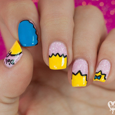 Simpsons 4 thumb370f