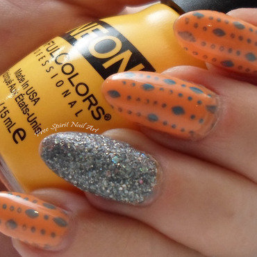Orange blue stamping 2 thumb370f