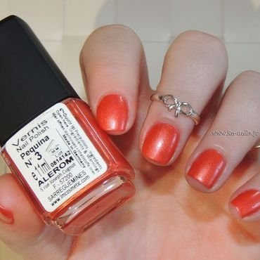 Swatch 254 article 12 thumb370f