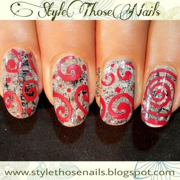 Stylethosenails tweed swirls 20 1  thumb370f