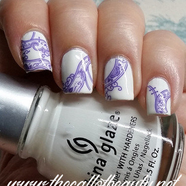 Nail 20art 20of 20the 20day 20  20chinoiserie 20 9  20wm thumb370f